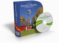 FarmBooks Support