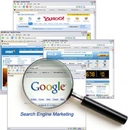 seo software free