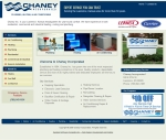 Chaney, Inc.