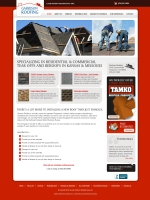 Roofing Company Roofing Company Topeka Ks