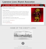 Lawrence Lions Alumni Association